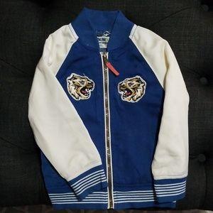 Oshkosh 3T jacket